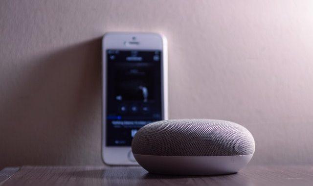 Bluetooth zvočniki zagotavljajo kakovosten zvok in enostavno uporabo.